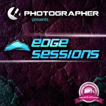 Photographer - Edge Sessions 022 (2014-10-20)