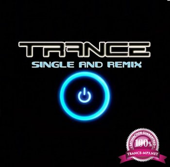 VA - Monday Trance Singles Collection Vol.7 (2014-12-22)