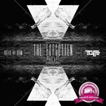 Oxum - The Forgotten 031 (2014-12-22)