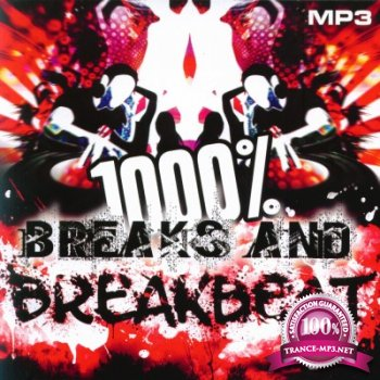 Breakbeat Collection Vol. 005 (2014)