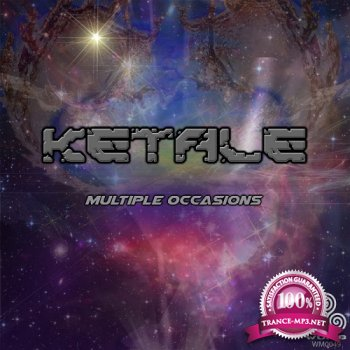 Ketale - Multiple Occasions