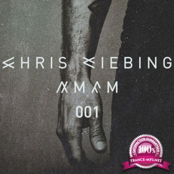 Chris Liebing - AM-FM 005 (2015-04-13)