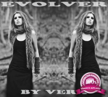 Veronika - Evolver 036 (2015-04-09)