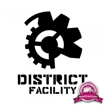 District Facility Records Podcast 054 (2015-04-16)