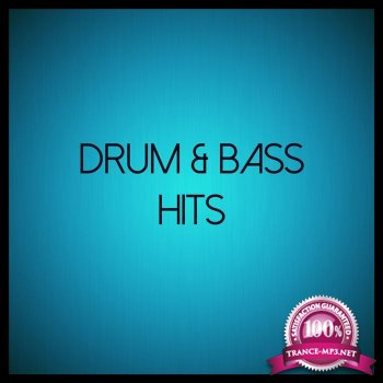 Drum & Bass Hits (2015)