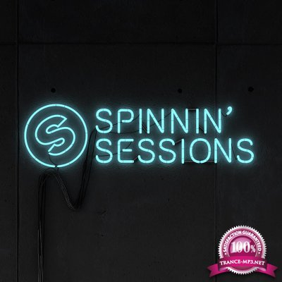 Spinnin Records - Spinnin Sessions 130 (05 November 2015) with Jay Hardway