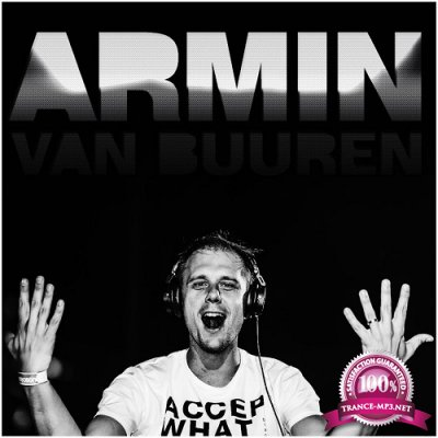 A State of Trance with Armin van Buuren 746 (2015-12-31) (Yearmix 2015)