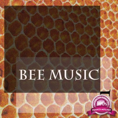 Bee Music, Vol. 5 (2016)