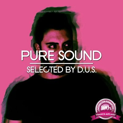 Pure Sound: Selected By D.u.s. (2016)