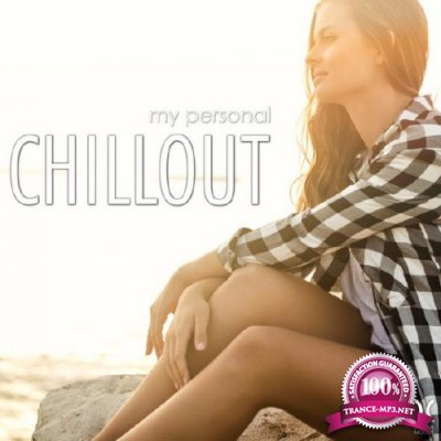 My Personal Chillout (2016)
