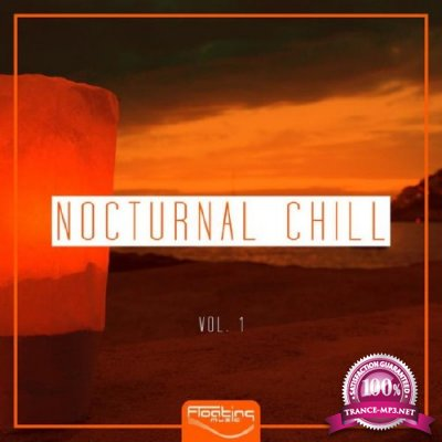 Nocturnal Chill Vol.1 (2016)