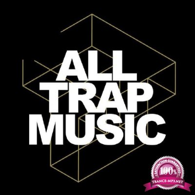 All Trap Music, Vol. 3 (2016)
