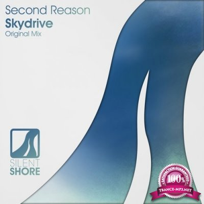 Second Reason - Skydrive (2016)