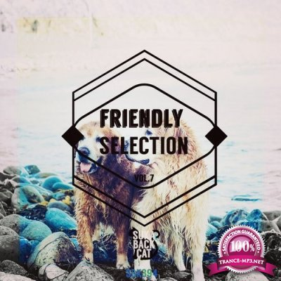 Friendly Selection, Vol. 7 (2016)