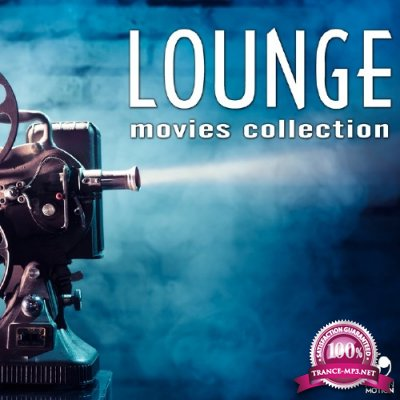 Lounge Movies Collection (2016)
