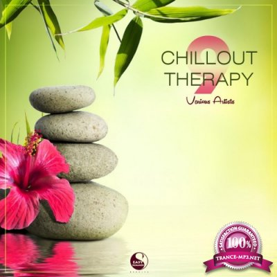 Chillout Therapy Vol. 9 (2016)