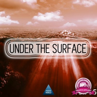 Under the Surface, Vol. 05 (2016)