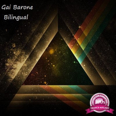 Gai Barone - Bilingual 022 (April 2016) (2016-04-12)