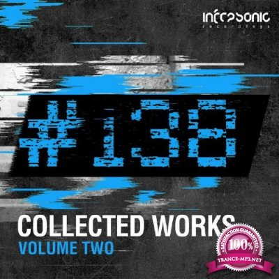 Various - #138 Collected Works, Vol. 2 (2016)