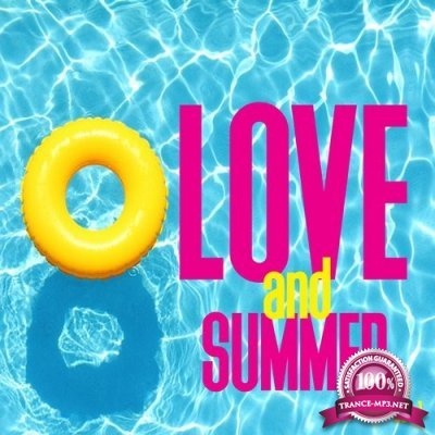 Love and Summer, Vol. 1 (2016)