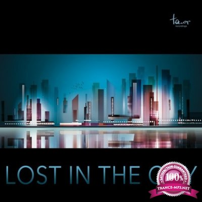 Lost in the City (2016)