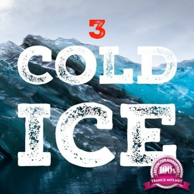 VA - Cold Ice, Vol. 3 (2016)