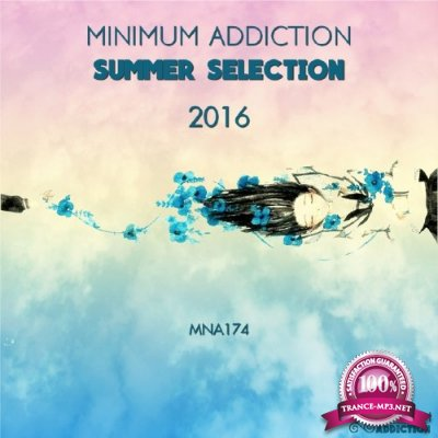Minimum Addiction Summer Selection, Vol. 2 (2016)