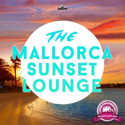 The Mallorca Sunset Lounge (2016)