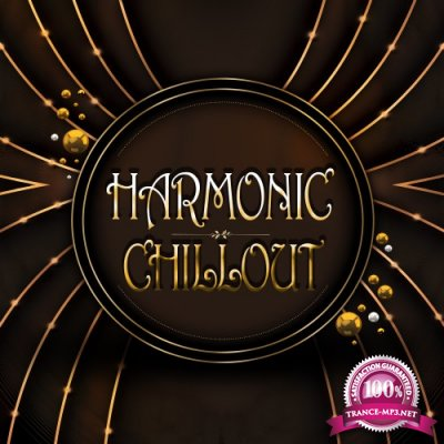 Harmonic Chillout (2016)