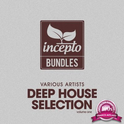 Deep House Selection (2016)