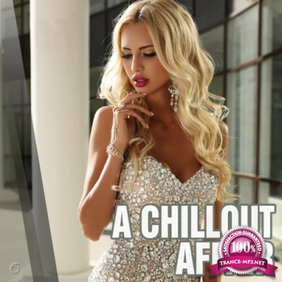 A Chillout Affair (2016)