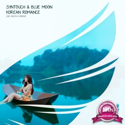 Syntouch & Blue Moon - Korean Romance (2016)
