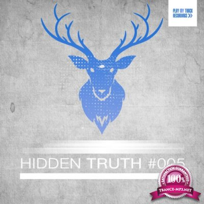 Hidden Truth 005 (2016)