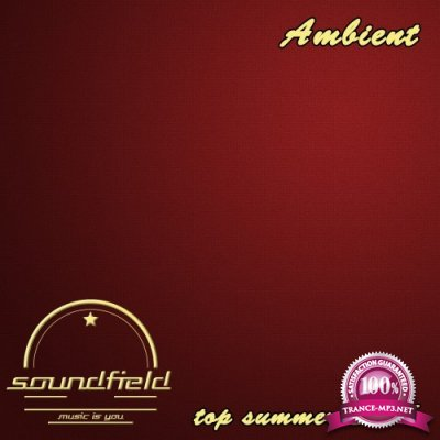 Ambient Top Summer 2016 (2016)