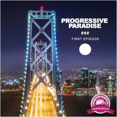 Progressive Paradise First Episode (2016)