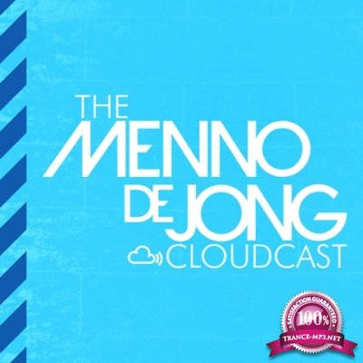 Menno de Jong - Cloudcast 050 (2016-10-12) Part 1