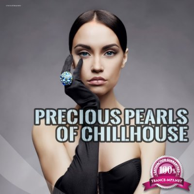 Precious Pearls of Chillhouse (2016)
