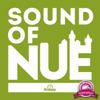 Sound of NUE 2016 (2016)