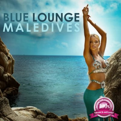 Blue Lounge Maledives (2016)