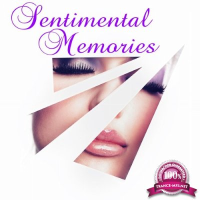 Sentimental Memories (2016)