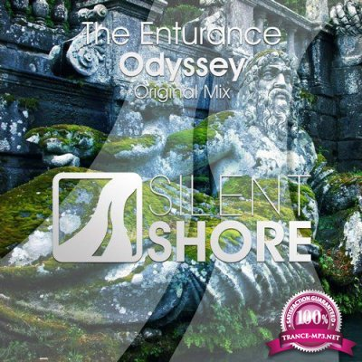 The Enturance - Odyssey (2016)