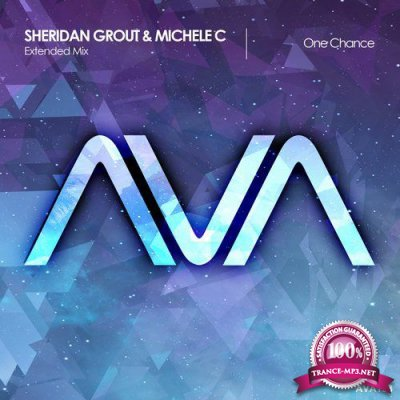 Sheridan Grout & Michele C - One Chance (2016)