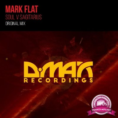 Mark Flat - Soul V Sagitarius (2016)