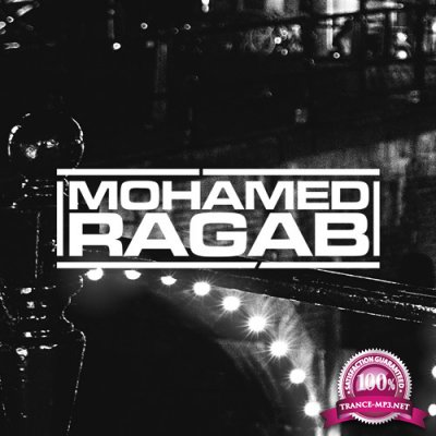 Mohamed Ragab - Excelsior Sessions (October 2016) (2016-10-24)