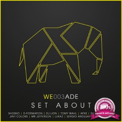 We003 ADE (2016)