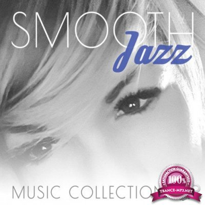 VA - Smooth Jazz Music Collection (2016)