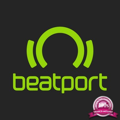 Beatport Trance Pack (04-12-2016)