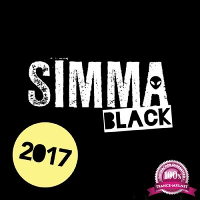 The Sound of Simma Black 2017 (2016)