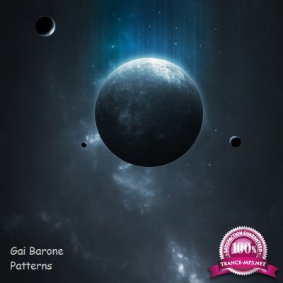 Gai Barone - Patterns 213 (2016-12-28)