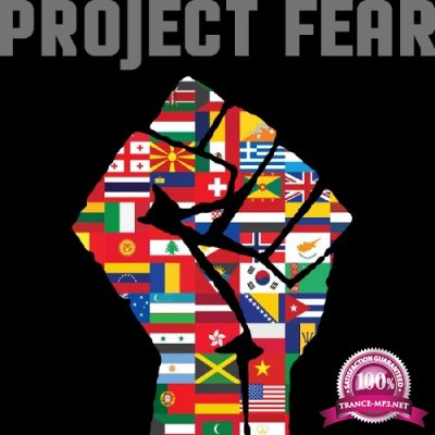 Project Fear (2017)